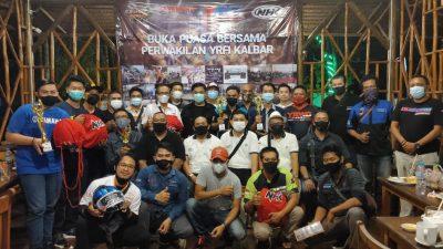 Perwakilan YRFI Kalimantan Barat Berkumpul, Ada Apa Sih?